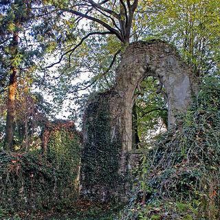 Ruine3