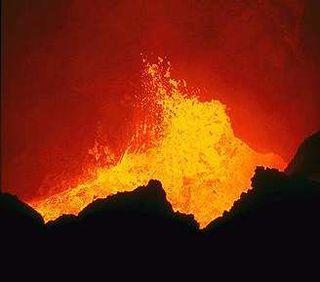 Medium_volcan1