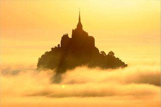 Mont_merveille_44