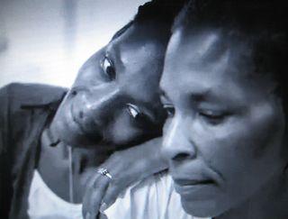 Femmes Haïti