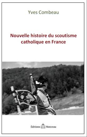 Hist du scoutisme