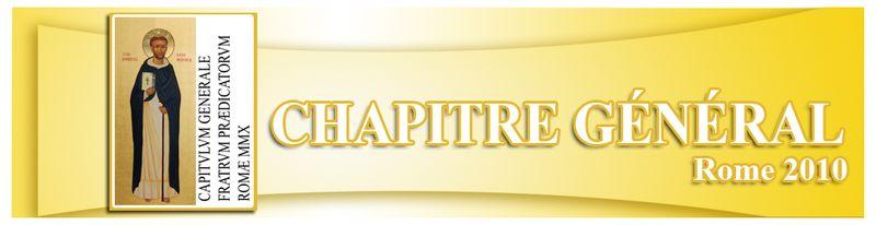 Genchap-logo_fr