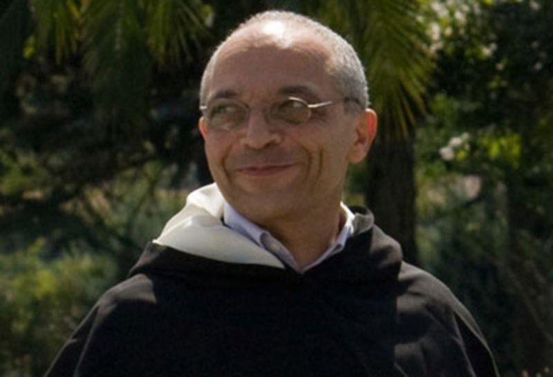 Le-P.-Bruno-Cadore