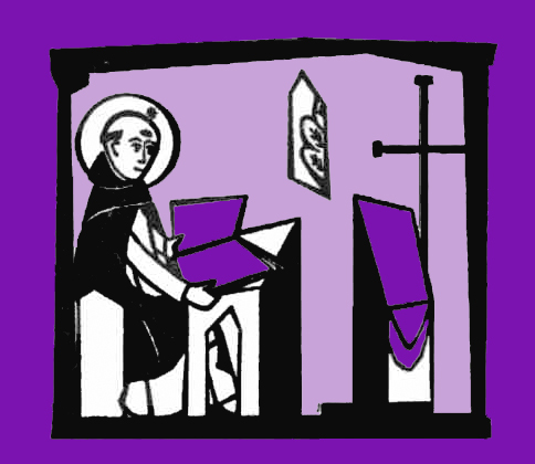 St-Dominic-lectio-advent-797731