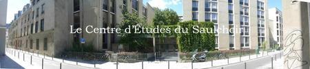 Centre_detudes_du_saulchoir_3