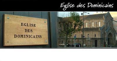 Eglise_saint_pierre_martyr_du_co_2