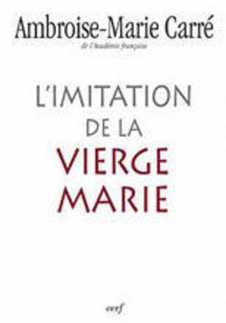 L_imitation_de_la_vierge_marie_p_2