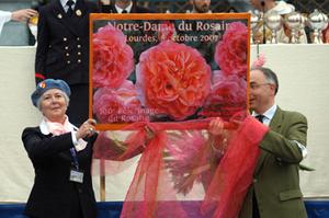 La_rose_de_notre_dame_du_rosaire