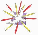 Logo_rl07