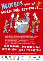 Noel_autrement_2007