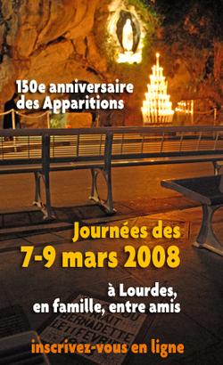 Lourdes_2007