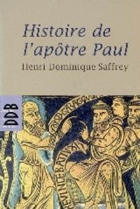 Saint_paul_3