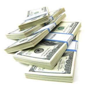 argent_1_4 argent dans Communauté spirituelle